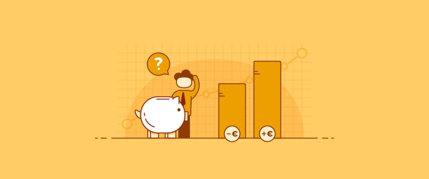 Betalingstermijnen: sneller betaald krijgen met Teamleader