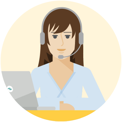 customer-centric selling online meeting
