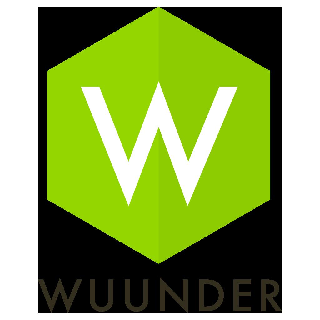 logo wuunder RGB_1024x1024.png