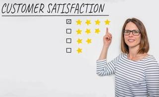 3.1 customer satisfaction_en.jpg