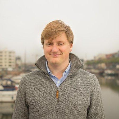 Jeroen De Wit - CEO