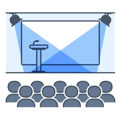 1_Blog1_AttractPotentialCustomers_Inline8_event.jpg