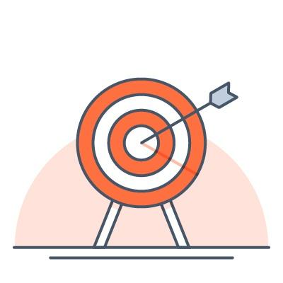 1_Blog1_AttractPotentialCustomers_Inline_direct.jpg