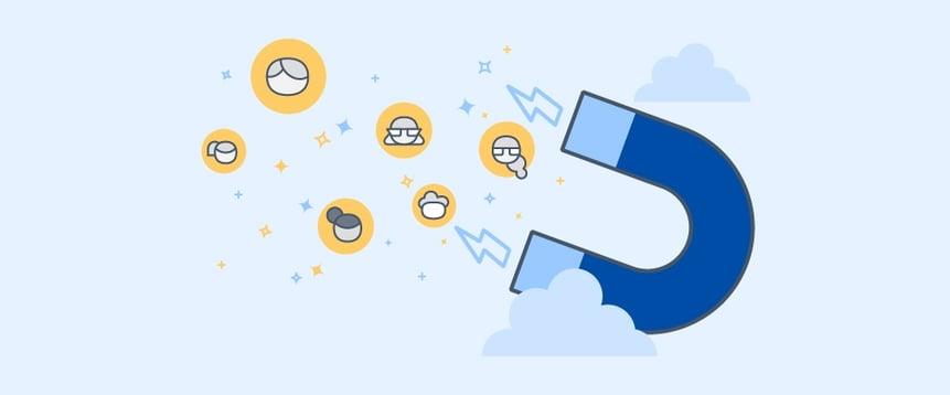 Zo krijg je klanten - 12 bewezen marketingtechnieken