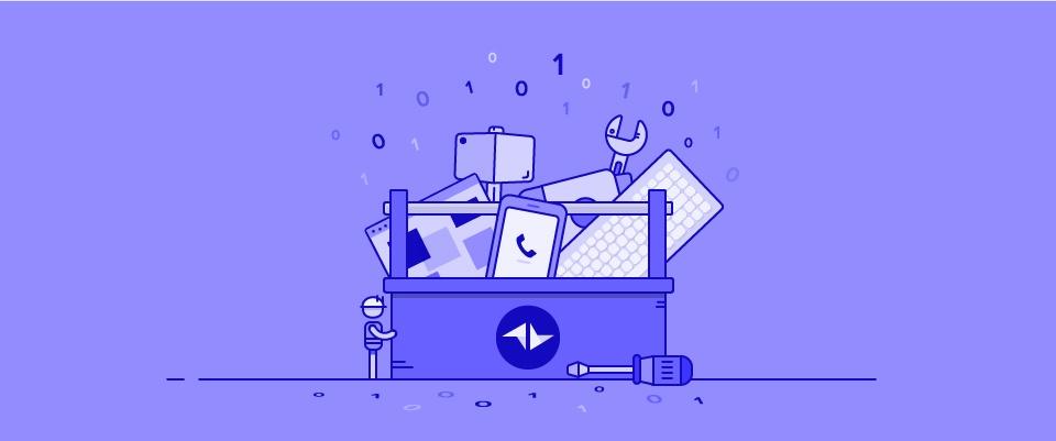 Klantdata management: Zo bouw je een effectief klantenbestand