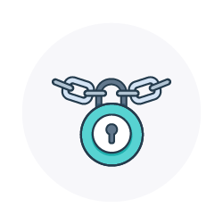 Icons_landingpages_GDPR_green