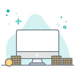 cloud CRM - salesproces verbeteren