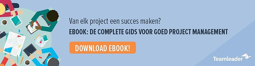 20170222_NL_Ebook_Collaborate better & organise smarter_CTA.jpg