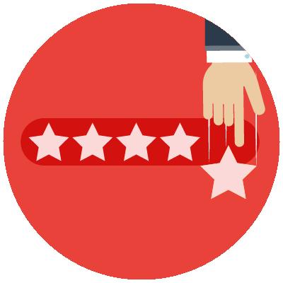 Blog5_Customer-centricSales_Inline2.png