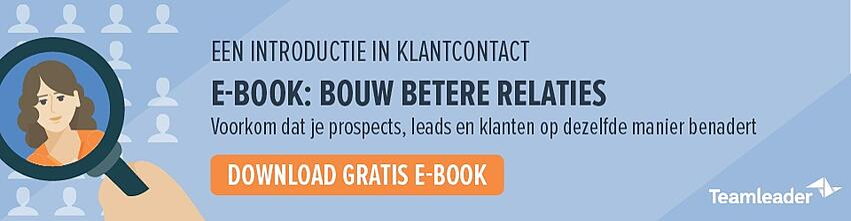 CTA_BuildingBetterRelationships_NL.jpg