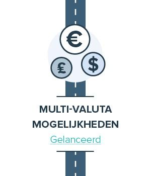NL_Roadmap_1