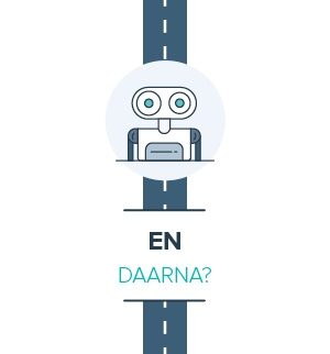 NL_Roadmap_9