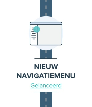 NL_Roadmap_2