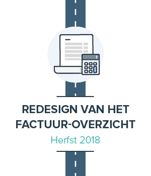 NL_Roadmap_3
