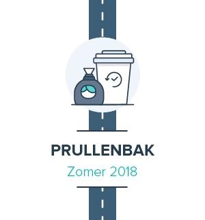 NL_Roadmap_5