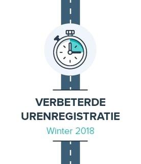 NL_Roadmap_7