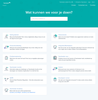 HQ_Blog_TeamleaderSupportSystem_NL_NL_3