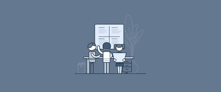 Hoe een SWOT-analyse jouw bedrijf betere beslissingen helpt maken