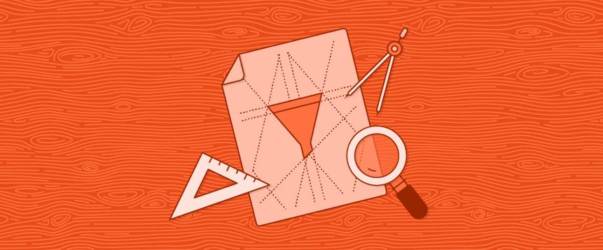 Wat is een salesfunnel en hoe kun je het gebruiken?