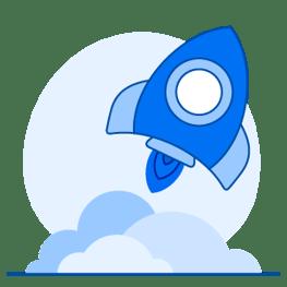 sales funnel - marketing funnel - klantreis
