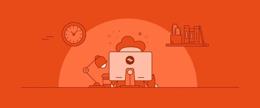 6 CRM voorbeelden: hoe bedrijven zoals die van jou het gebruiken