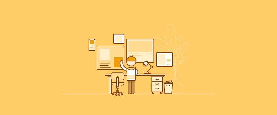 Inzicht in je salesfunnel met behulp van software