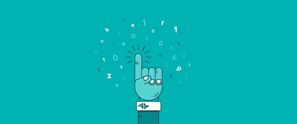Teamleader CRM: alle klantinformatie binnen handbereik