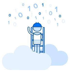 software sales funnel - volg je prospects op
