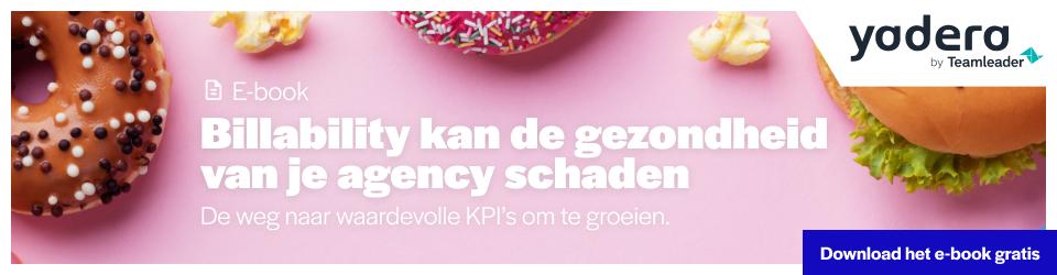 NL-NL_CTA_Ebook_960x250