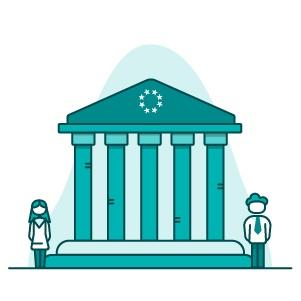 GDPR beheer klantgegevens - recht om vergeten te worden
