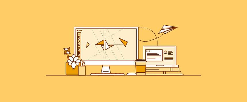 Hoe agencies projecten beheren met Teamleader