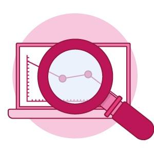 projectmanagement stappen monitoring controle
