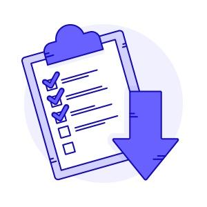 projectplan Hoe stel je een projectplan op? (gratis template)