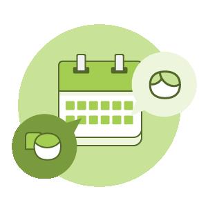 projectmanagement teamleader agenda