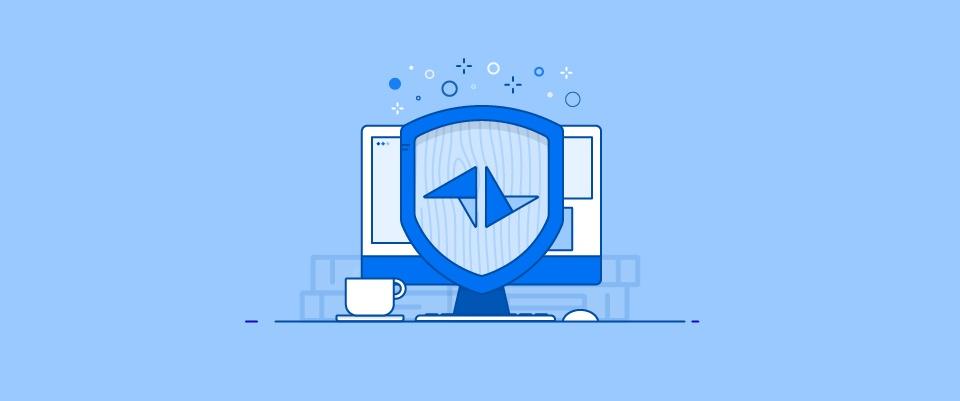 Databeveiliging bij Teamleader: onze veiligheidsmaatregelen op een rijtje