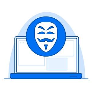 Databeveiliging Teamleader - ethische hackers