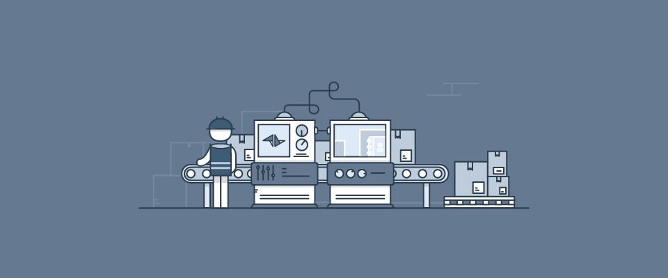 GDPR: Teamleader als gegevensbeheerder en gegevensverwerker