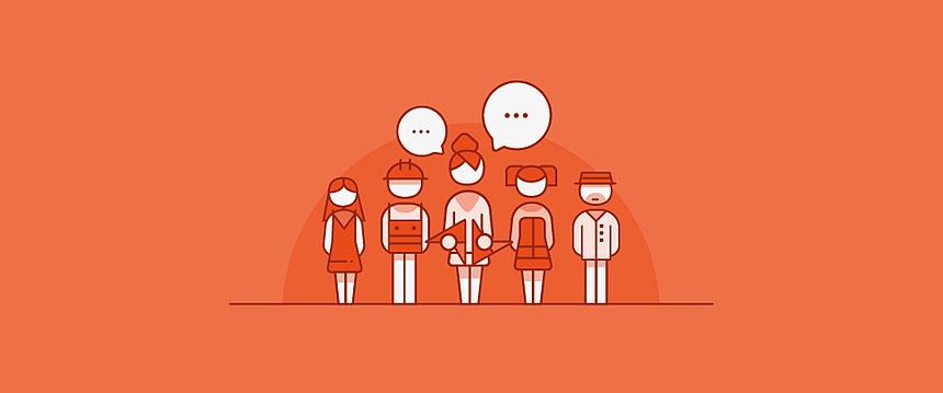 5 topondernemers delen hun beste zakelijke advies: inspiratie van Work Smarter België