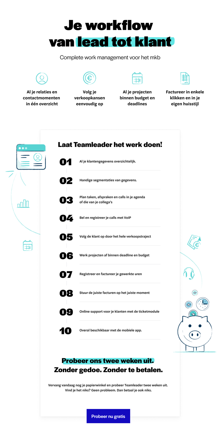 HQ_Blog_InfographicFromLeadToCustomer@2x