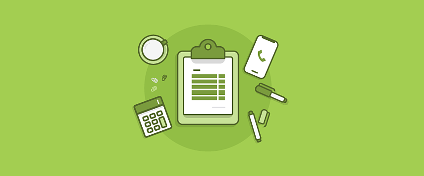 Hoe schrijf je een salesmail die beantwoord wordt?
