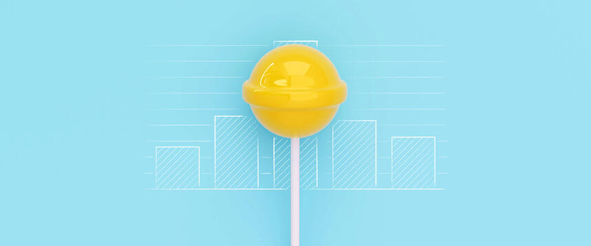 Welke inzichten haal je uit de KPI's om te groeien?