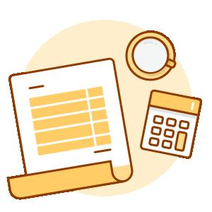 HQ_Blog_SellMoreLessTime_Inline-2