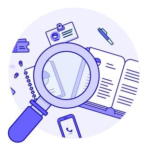 HQ_Blog_informationSilos_Inline1