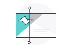 Teamleader visitekaartjesscanner