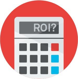 Hoe bewijs jij de ROI van je consultancy?