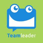 Hiep Hiep Hoera! Teamleader is één jaar in de cloud!