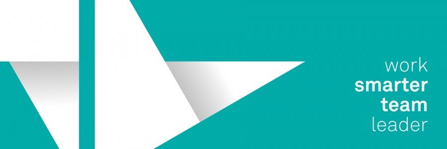 Teamleader nieuw logo