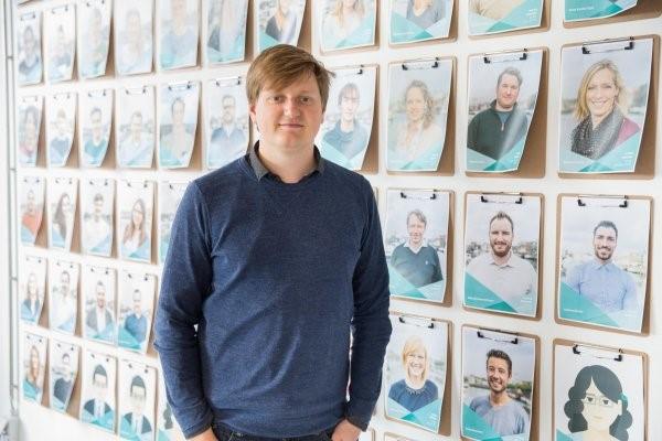 Jeroen de Wit (CEO Teamleader).jpg