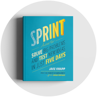 7mustreads_Inline2_sprint.png