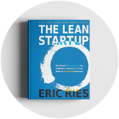 7mustreads_Inline3_theleanstartup.png